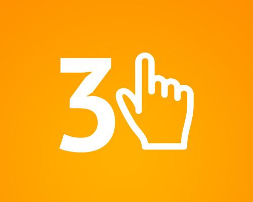 zasada-trzech-klikniec-mit-min