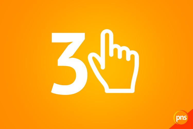 zasada-trzech-klikniec-mit