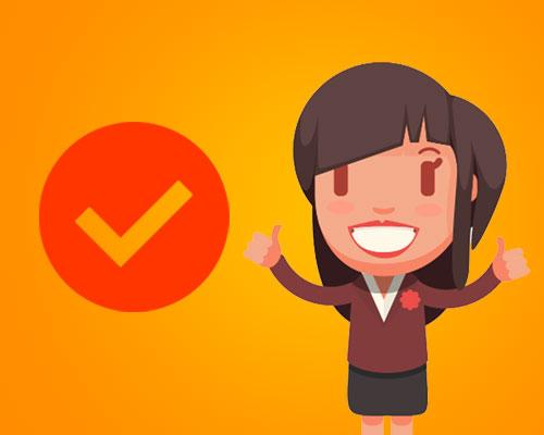 mity-stron-www-wybor-klienta-min