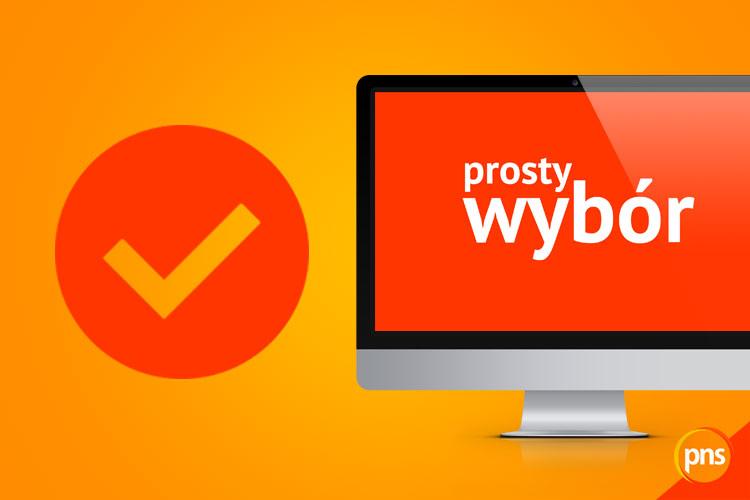 mity-stron-www-wybor-klienta-wlyw-na-www