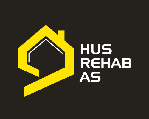 projekt-logo-firmowego--hus-rehab-as-min