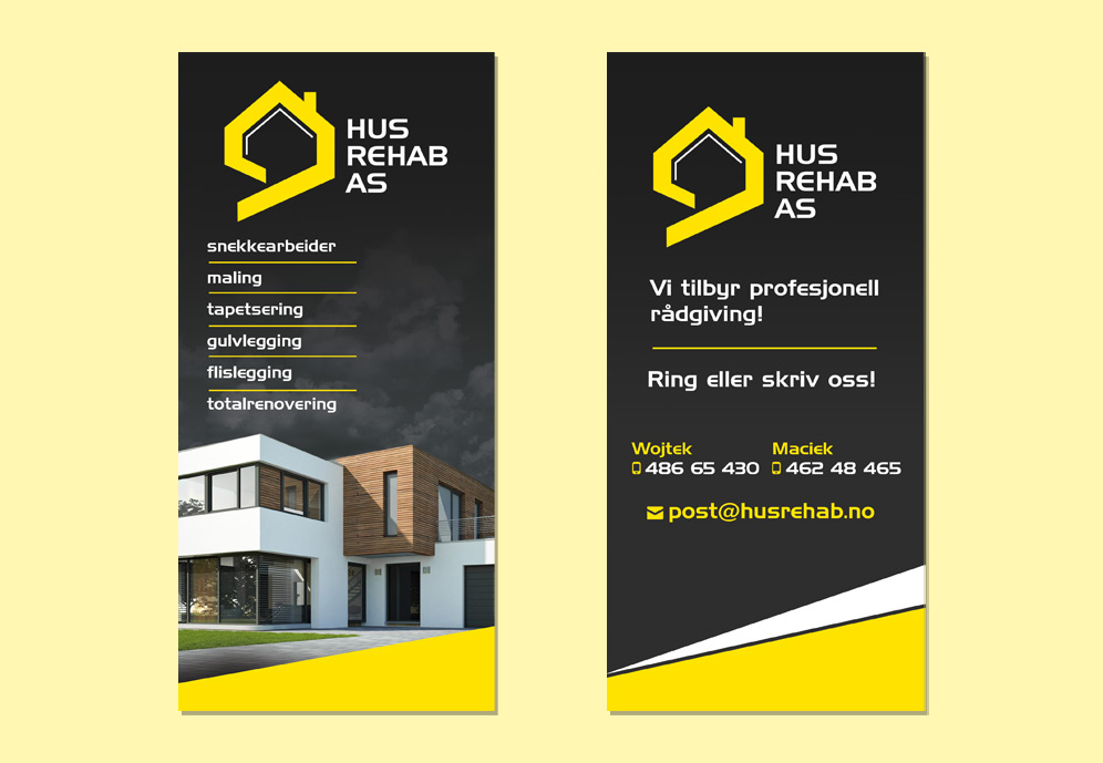 projekt-ulotki-dl-hus-rehab-as