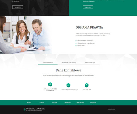 strona-www-kancelaria-prawna-krakow-gal-02