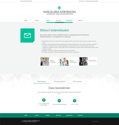 strona-www-kancelaria-prawna-krakow-gal-05