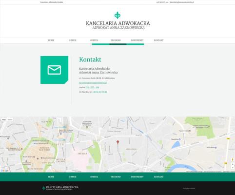 strona-www-kancelaria-prawna-krakow-gal-06