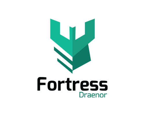 fortress-logo-wow-min