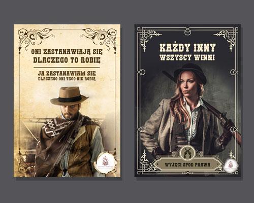 plakaty-western-architekci-windykacji-min