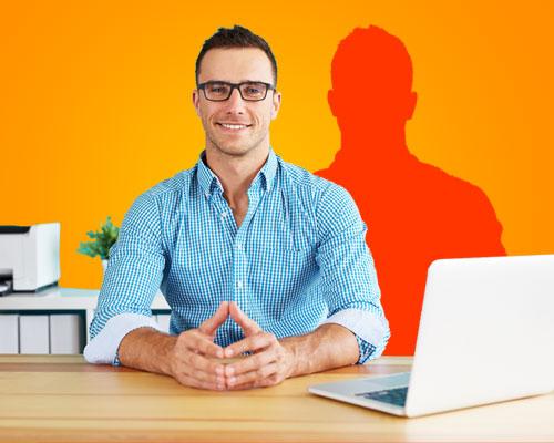 strony-internetowe-fakty-mity-klient-min