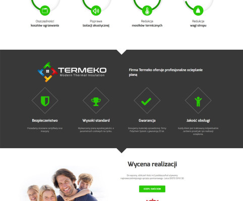 termeko-www-galeria-4