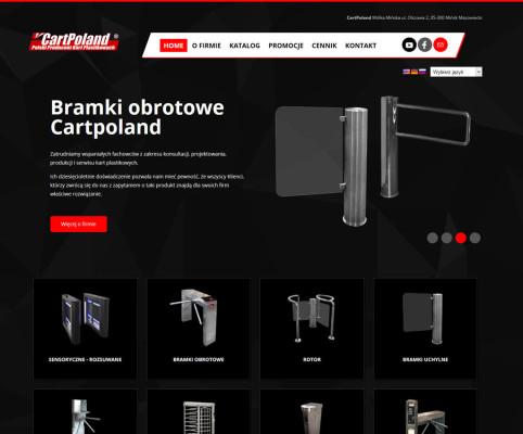 strona-www-bramkiobrotowe-gal-01