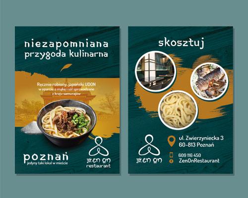 zen-on-projekt-ulotki-reklamowej-min