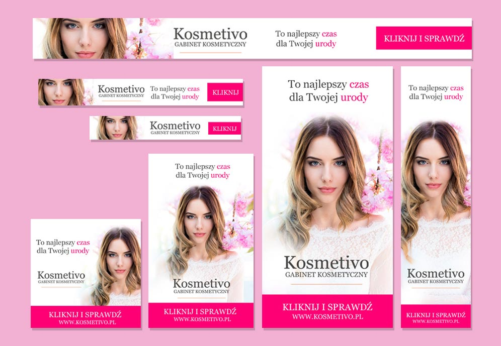 banery-adwords-projekt-kosmetivo