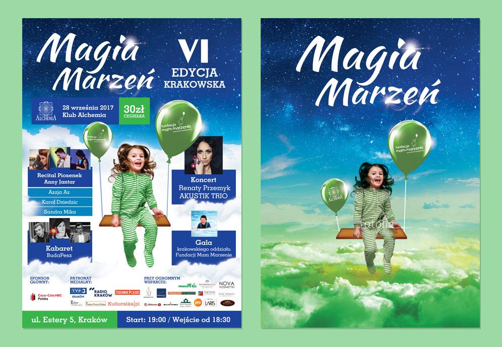 magia-marzen-2017-projekt-plakatu