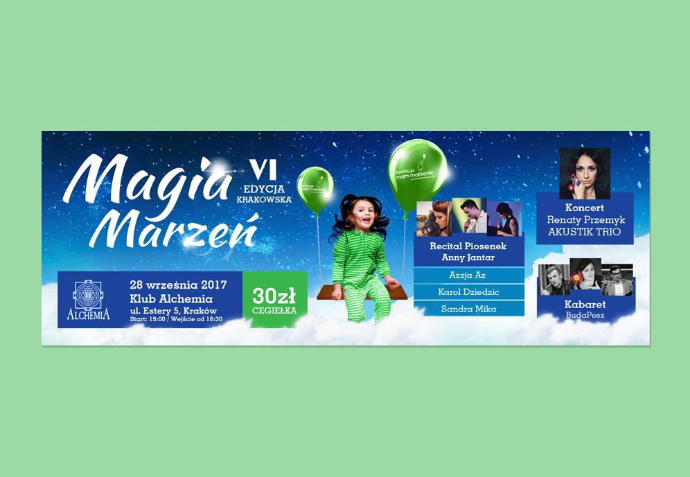 magia-marzen-2017-projekt-zaproszenia