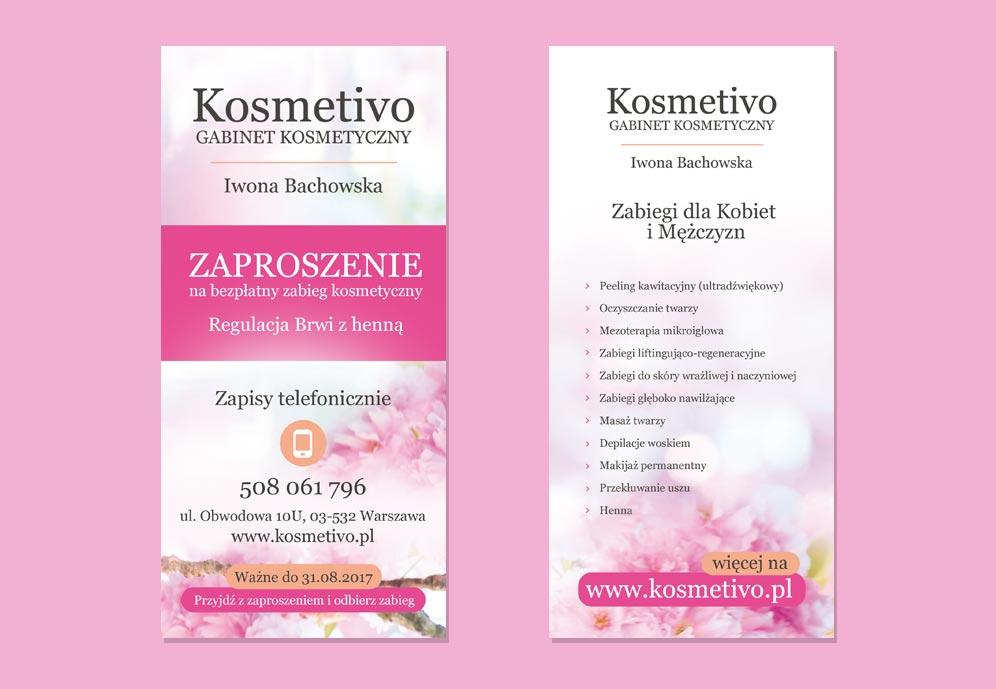 okleina-witryny-projekt-kosmetivo-2