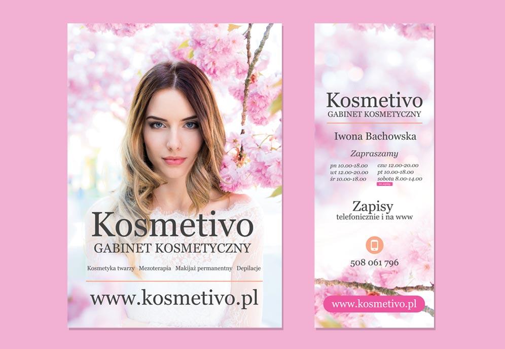 okleina-witryny-projekt-kosmetivo