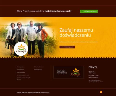 strona-www-promyk-gal-2