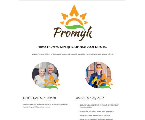 strona-www-promyk-gal-6