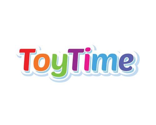 projekt-logo-toytime-min