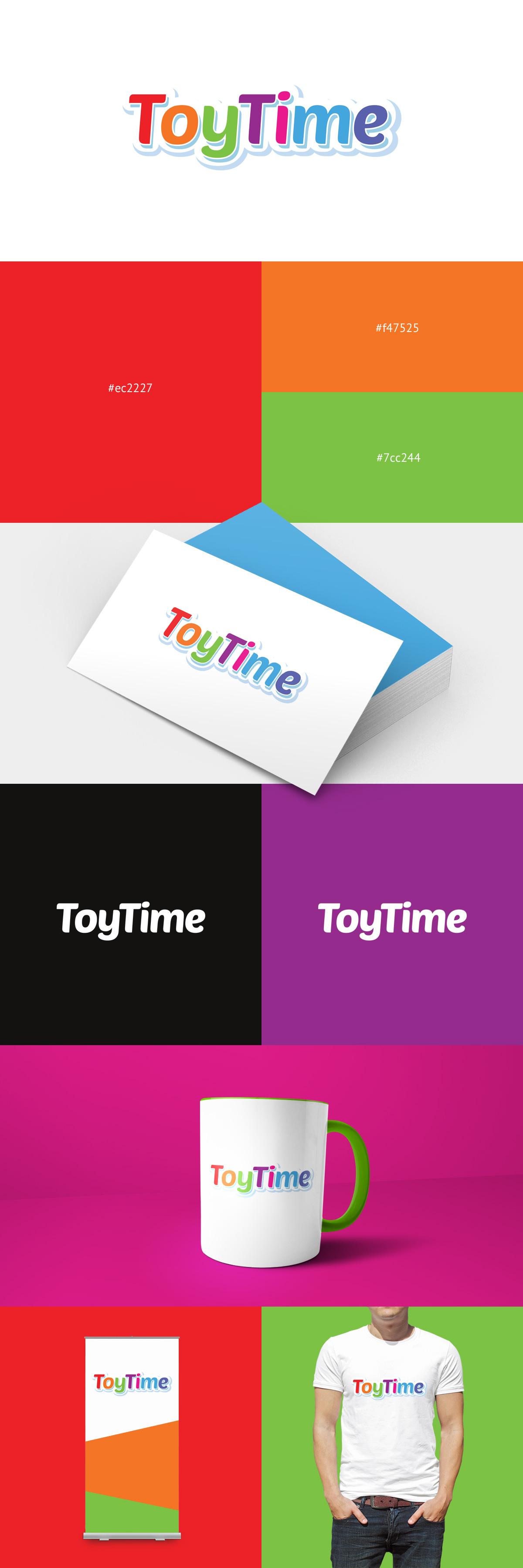 projekt-logo-toytime