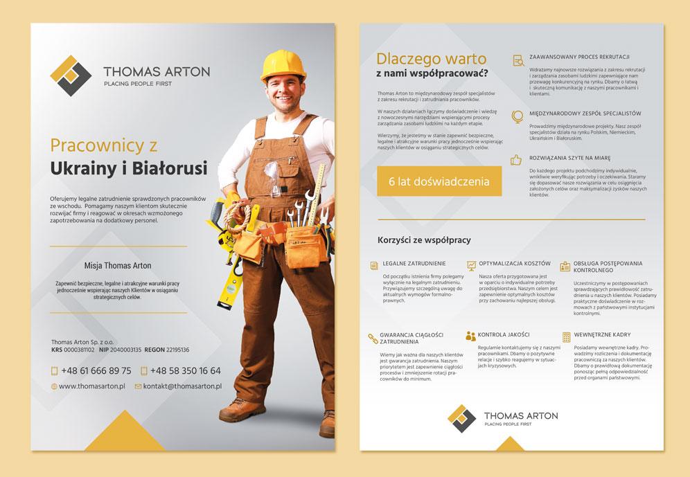 projekt-ulotka-a4-thomasarton