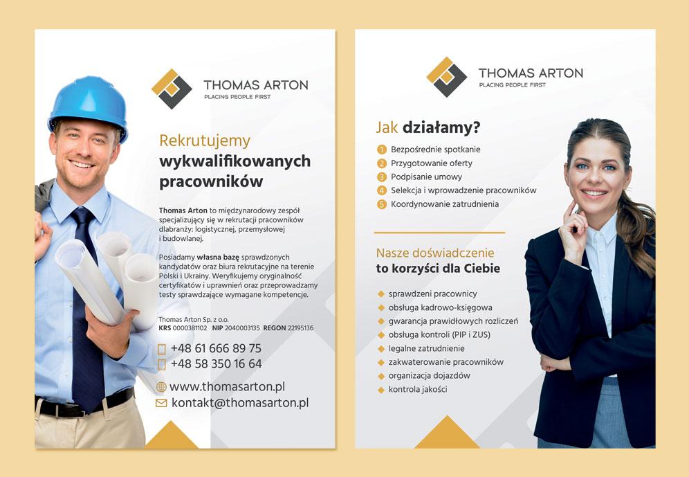 projekt-ulotka-a6-thomasarton
