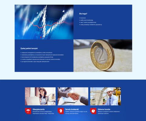 realizacja-strona-www-equinum-07