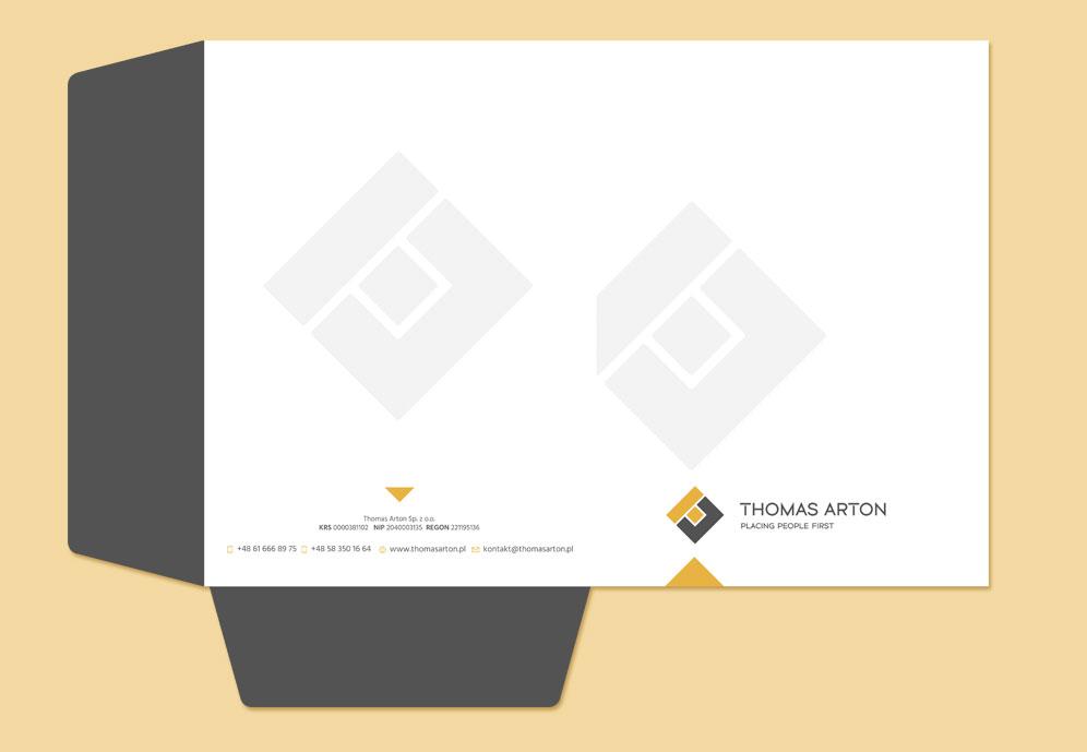 teczka-firmowa-thomasarton