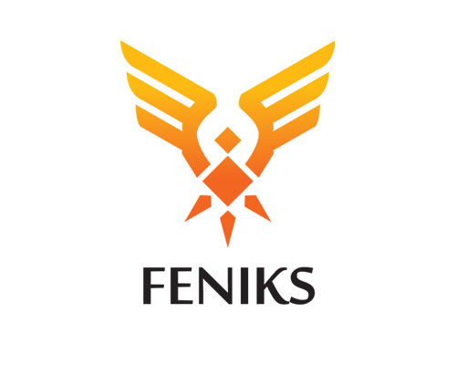 projekt-logo-firmowe-feniks-min