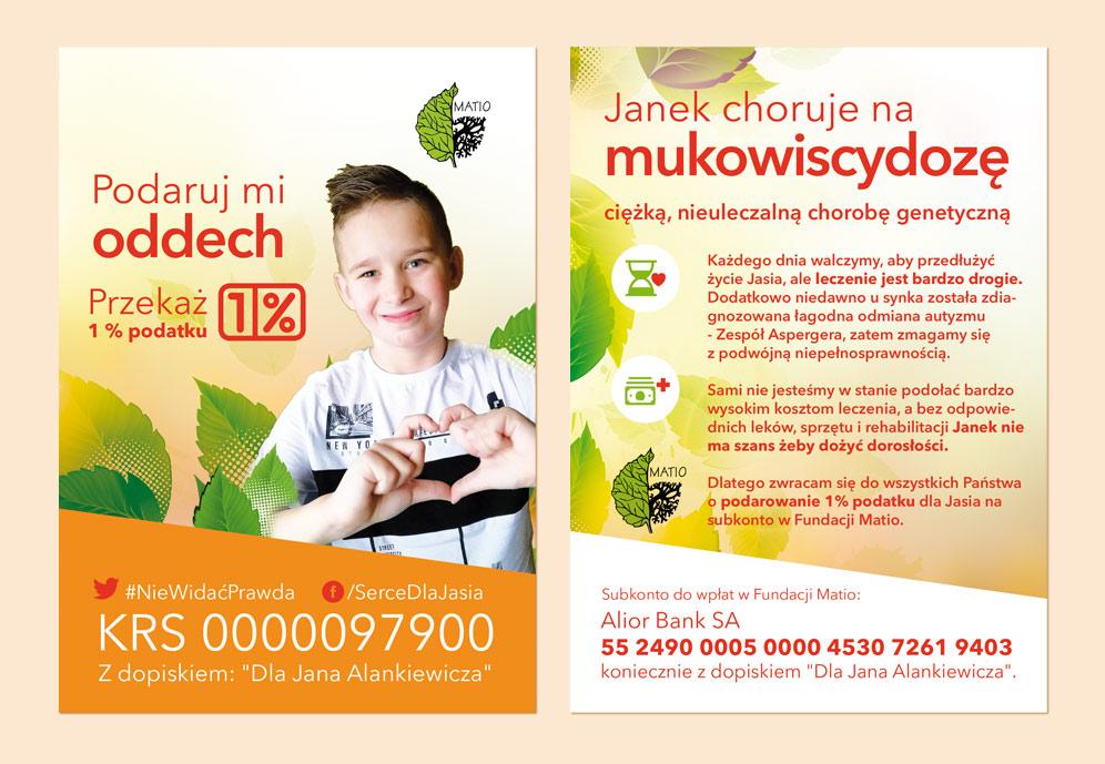 projekt-ulotka-janek-mukowiscydoza-1