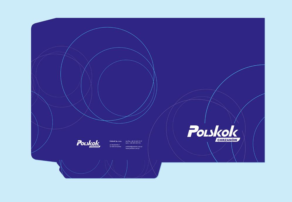 identyfikacja-wizualna-firmy-polskok-2