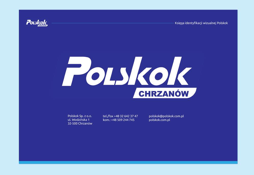 identyfikacja-wizualna-firmy-polskok-7