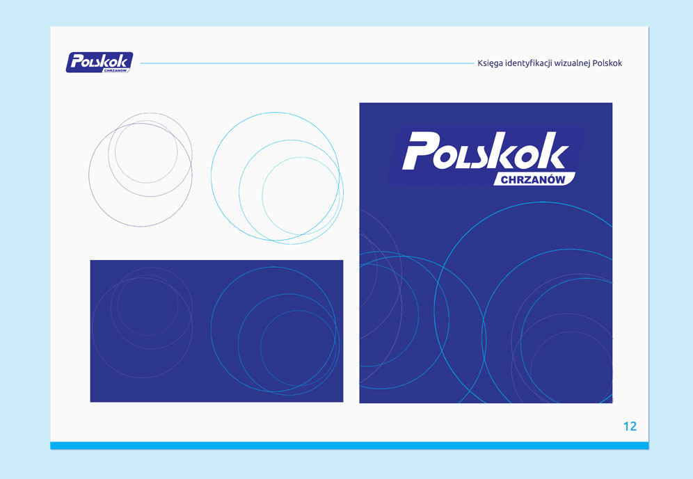 identyfikacja-wizualna-firmy-polskok-9