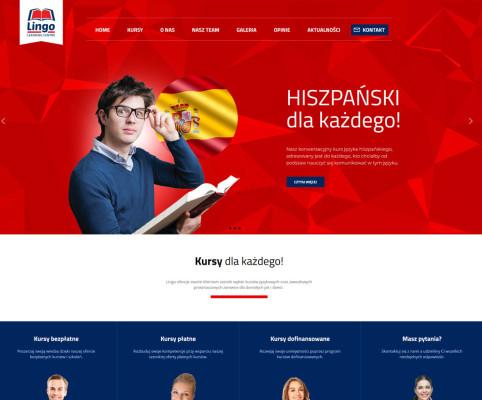 strona-www-szkola-jezykowa-lingo-5
