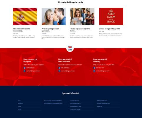 strona-www-szkola-jezykowa-lingo-6