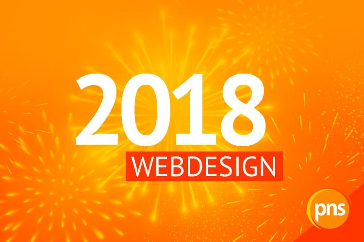 trendy-strony-www-2018