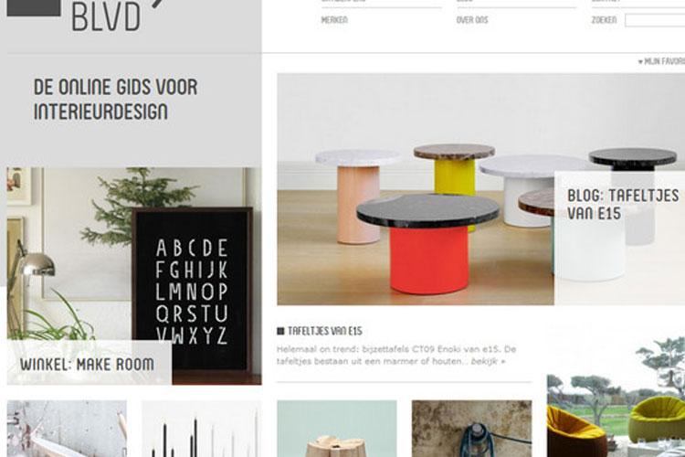 trendy-strony-www-asymetryczyny-design