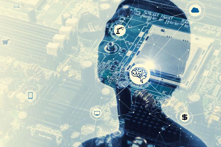trendy-strony-www-sztuczna-inteligencja