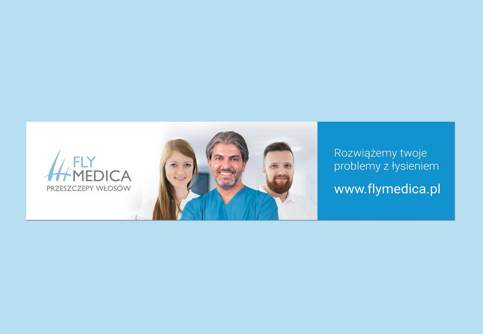 flymedica-grafika-reklamowa-2