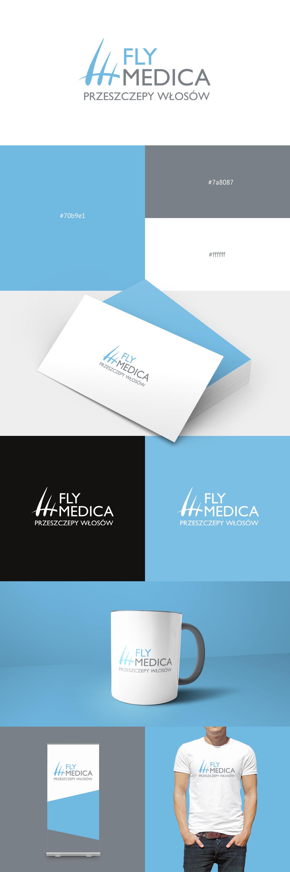 projekt-logo-firmowe-fymedica