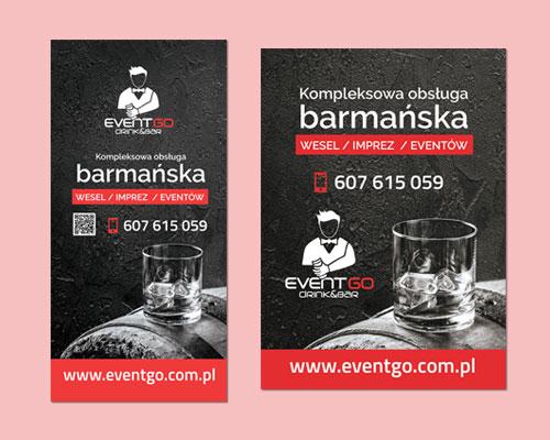 projekt-ulotki-barman-eventgo-min
