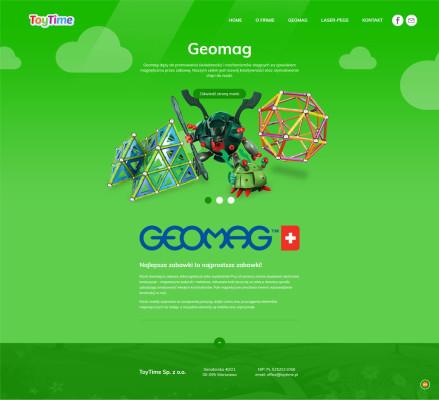 projekt-strony-www-toytime-gal-3