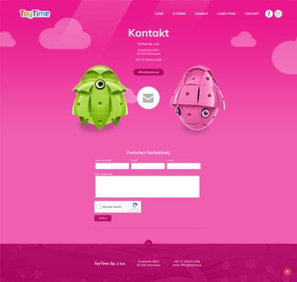 projekt-strony-www-toytime-gal-5