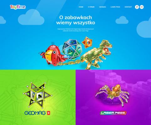 projekt-strony-www-toytime-gal-6
