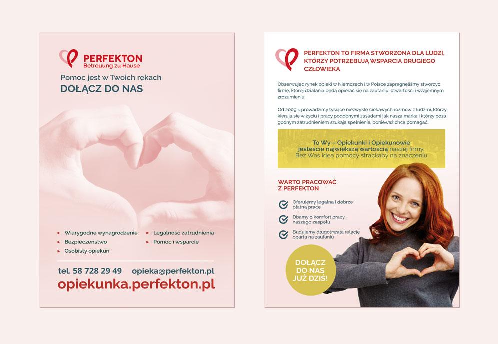 projekt-ulotki-dla-firmy-perfekton-1