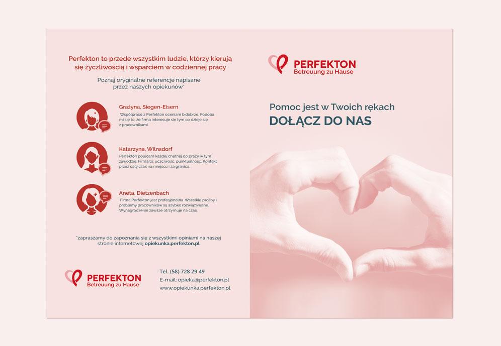 projekt-ulotki-dla-firmy-perfekton-2