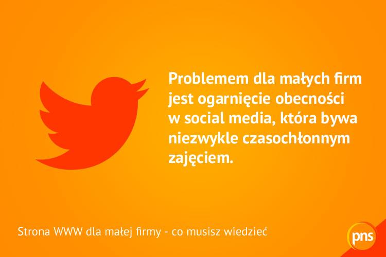 social-mediamala-firma