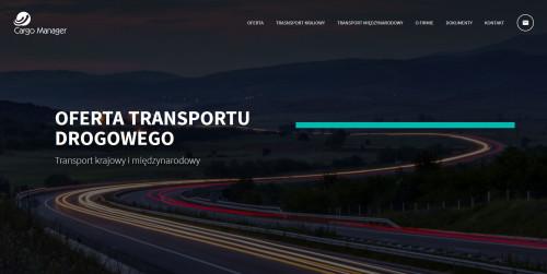 strona-www-cargomanager-gal-4