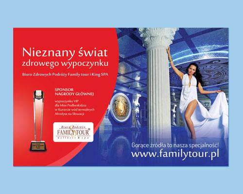 projekt-graficzny-reklama-familytour-min