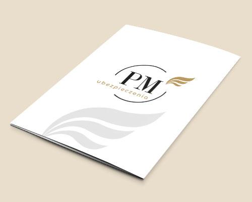 projekt-graficzny-teczka-pm-ubezpieczenia